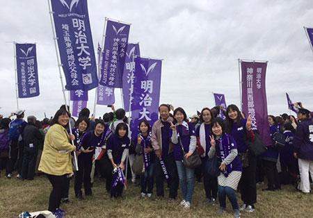saitama_tobu_image3_181105