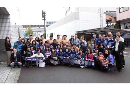 saitama_tobu_image4_181126