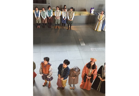 shizuoka_image3_181121