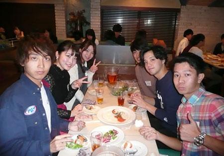 douhoku_image3_181220