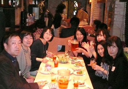 douhoku_image6_181220