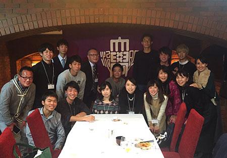 fukuoka_image2_181211