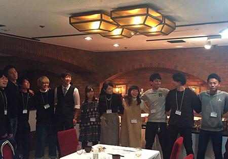fukuoka_image3_181211