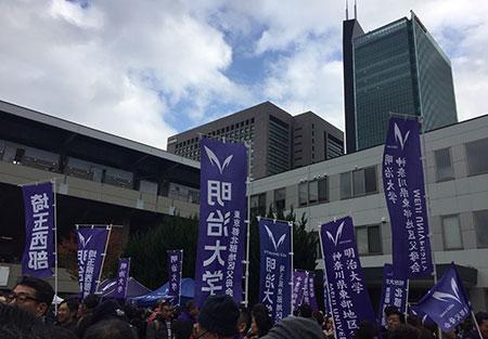 fukuoka_image5_181211