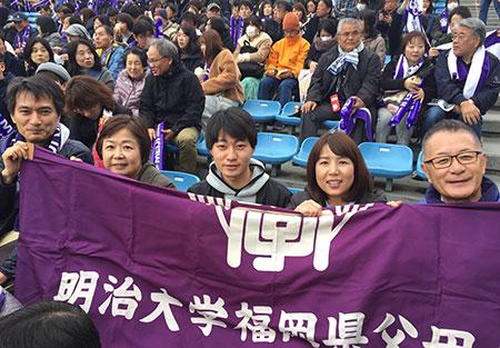 fukuoka_image6_181211