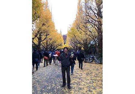 kanagawa_seibu_image1_181227_3