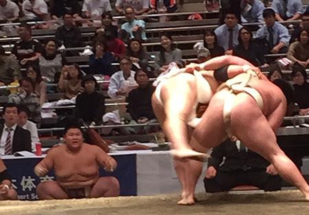 kanagawa_seibu_image2_181227