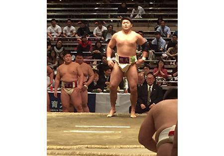 kanagawa_seibu_image3_181227