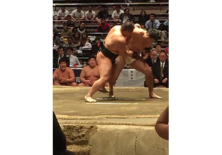 kanagawa_seibu_image4_181227