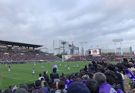 kanagawa_seibu_image5_181227_3