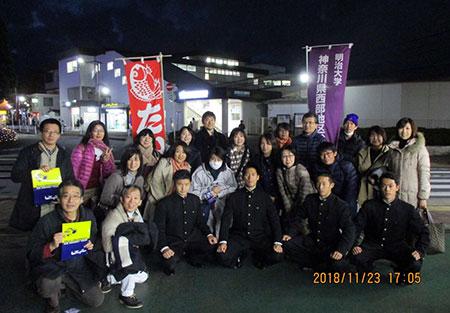 kanagawa_seibu_image8_181227_2