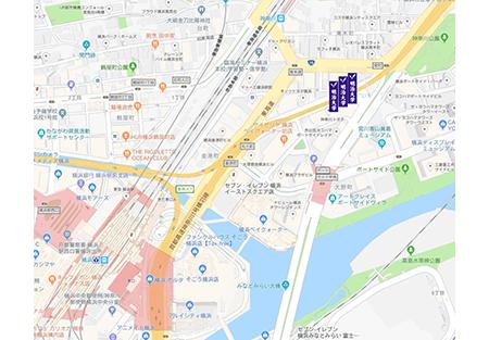 kanagawa_tobu_image3_181214