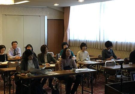 kochi_image2_181205