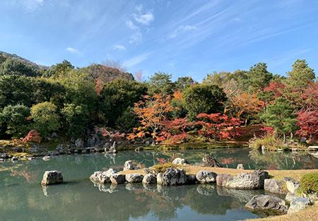 kyoto_image1_181212