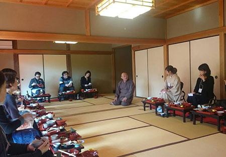 kyoto_image3_181212