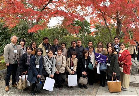 kyoto_image4_181212