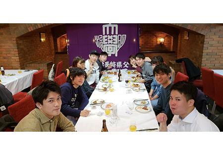 nagasaki_image1_181205