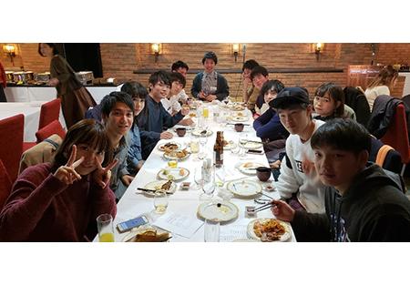 nagasaki_image2_181205