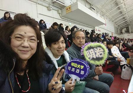 saitama_seibu_image16_181225