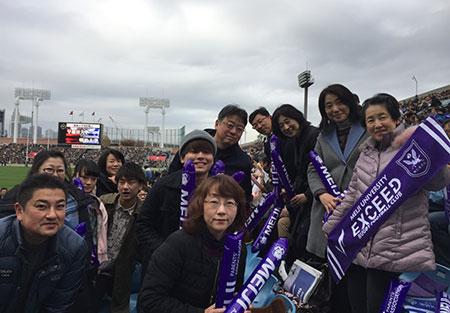 shimane_image1_181227