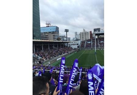 shizuoka_image3_181210