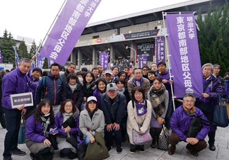 tokyo_nanbu_image8_181227