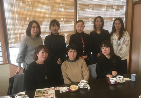 wakayama_image1_181228