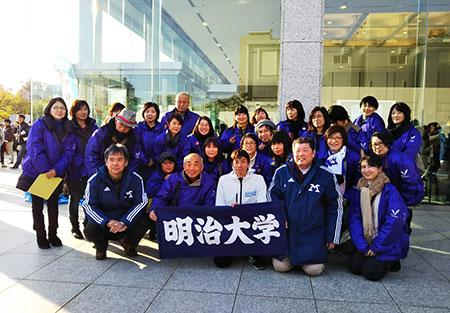 hiroshima_image5_190124