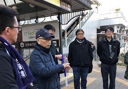 kanagawa_seibu_image1_190130
