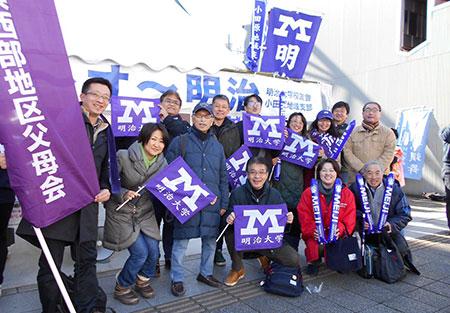 kanagawa_seibu_image2_190130