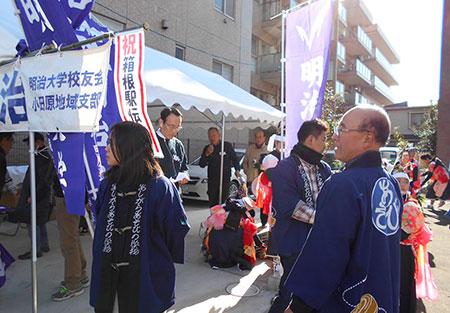 kanagawa_seibu_image3_190130
