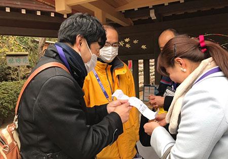kanagawa_seibu_image3_190131
