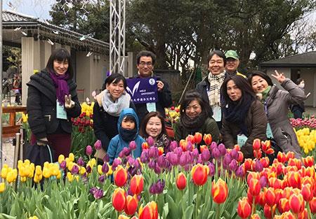 kanagawa_seibu_image4_190131