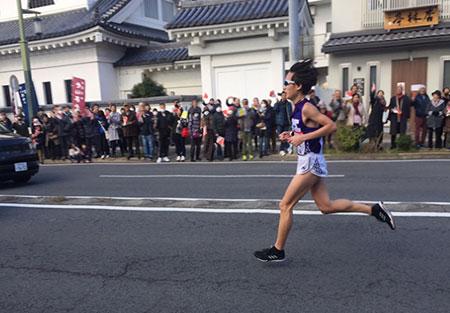 kanagawa_seibu_image5_190130