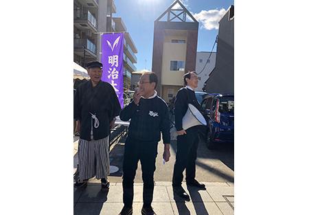 kanagawa_seibu_image6_190130
