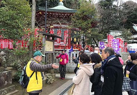 kanagawa_tobu_image3_190131