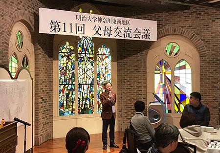 kanagawa_tobu_image6_190131