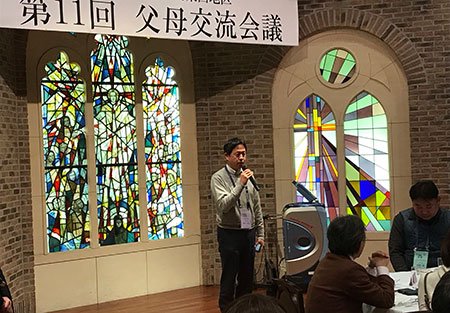 kanagawa_tobu_image7_190131