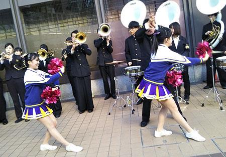 saitama_seibu_image12_190124