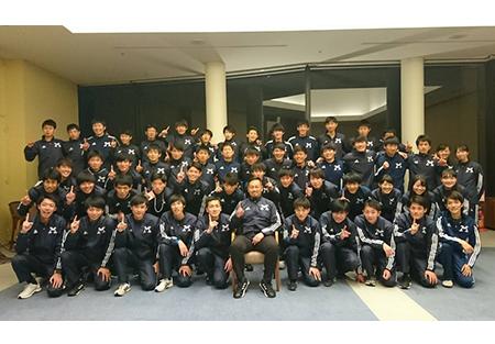saitama_seibu_image16_190124