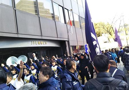 saitama_seibu_image4_190124
