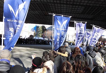 saitama_tobu_image1_190201