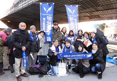 saitama_tobu_image3_190201