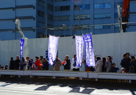 tokyo_hokubu_image1_190111