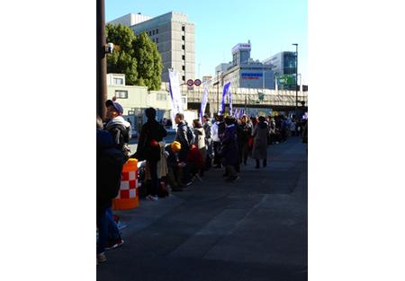 tokyo_hokubu_image6_190111