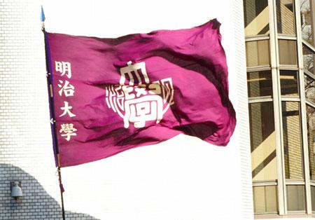 tokyo_hokubu_image8_190111