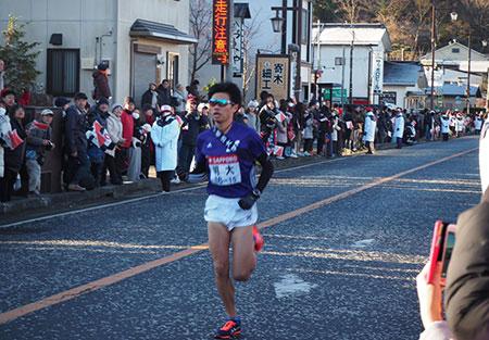 tokyo_nanbu_image4_190109