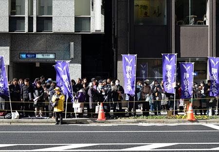 tokyo_tama_image2_190117