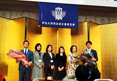 hiroshima_image4_190204