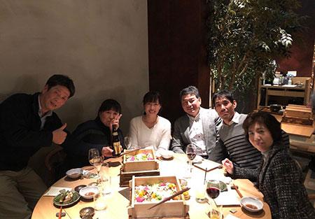 hyogo_image2_190204